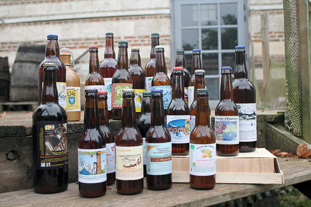 bières_personnalisées_bis.jpg