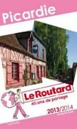 couverture_bis_Guide_du_Routard_2013-2014.jpg