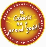logo_calaisis_on_y_prend_gout.jpg