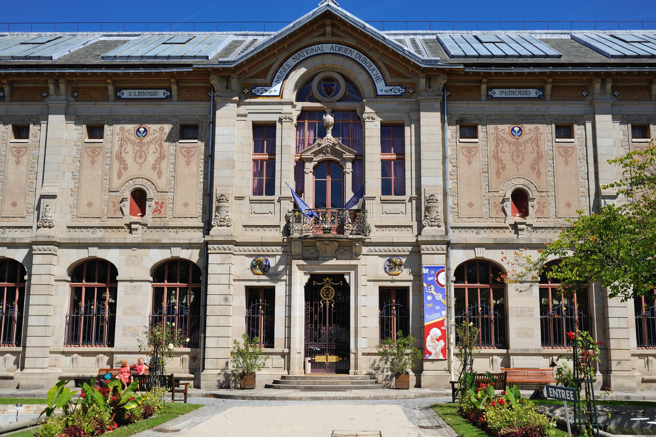 Musée-adrien-dubouché-limoges-hotel.jpg