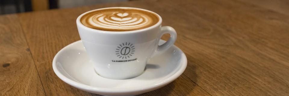 meilleur-cafe-grand-cru-haut-de-gamme-960x320.jpg