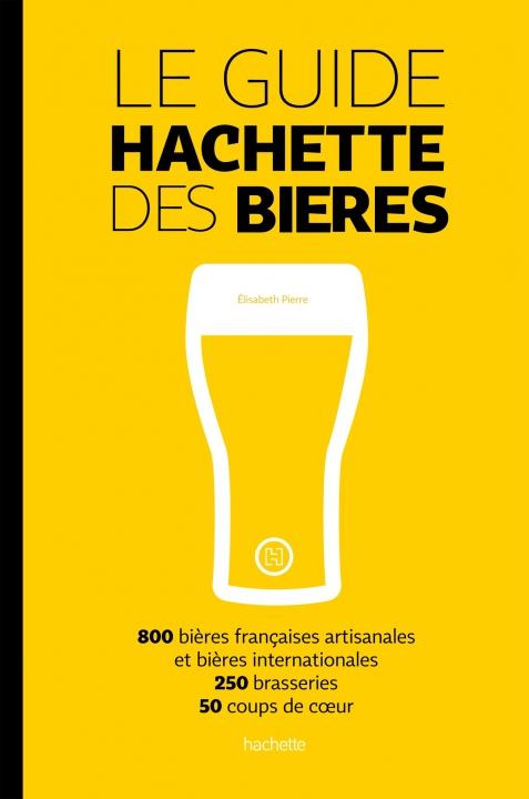 biere_hachette.jpg