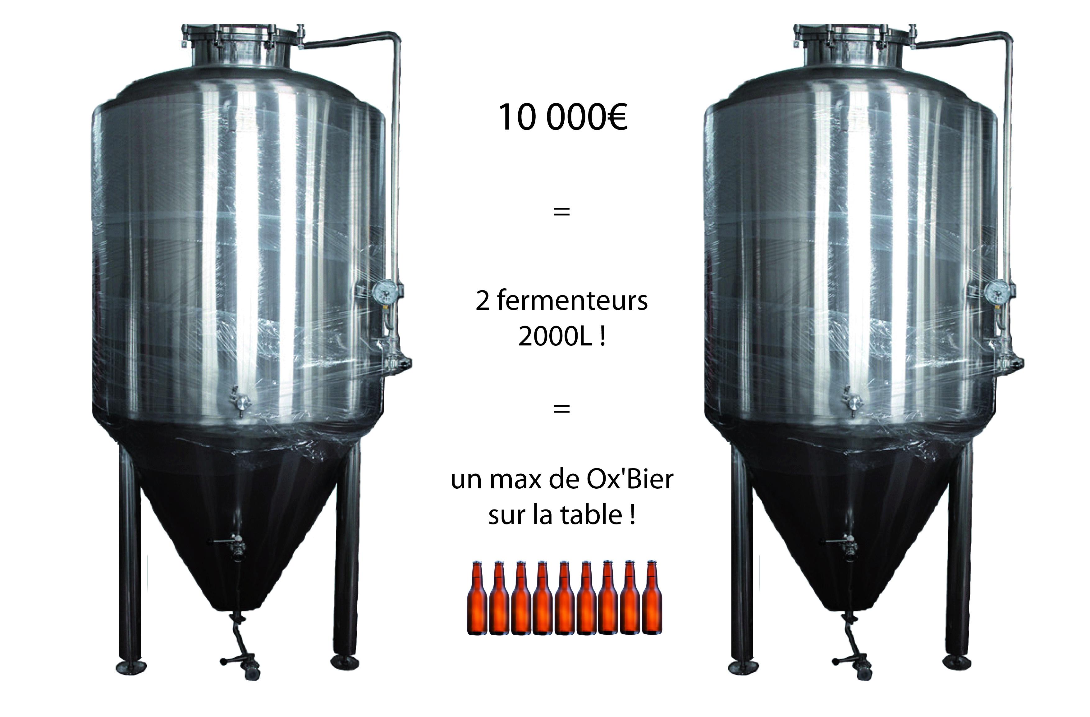 fermenteurs_x2.jpg