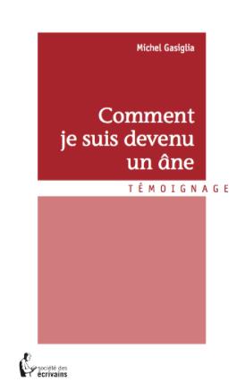 Capture_d'écran_2015-11-02_à_14.57.45.png