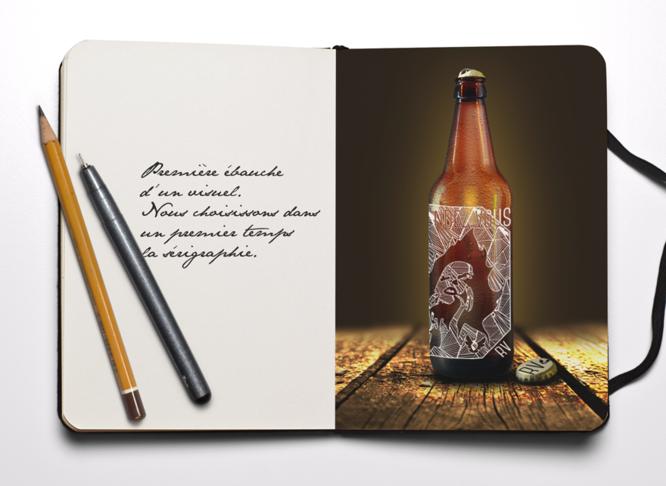 Sketchbook-Serigraphie.png