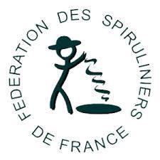 Logo_FSF.jpg