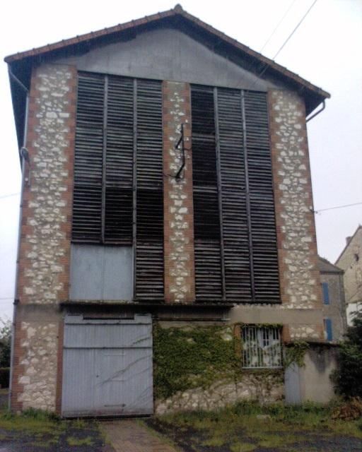 batiment__a_brasserie_2008.jpg
