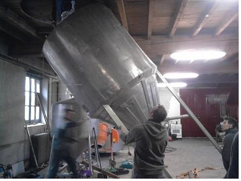 fermenteur_installation.jpg