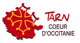 tarnoccitanie.png