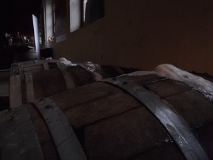 fermentation_tonneaux.jpg