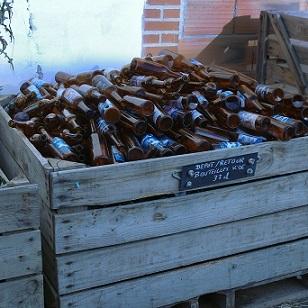 bouteilles_stock.jpg