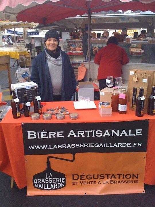 marché_brive_janvier_2010.jpg