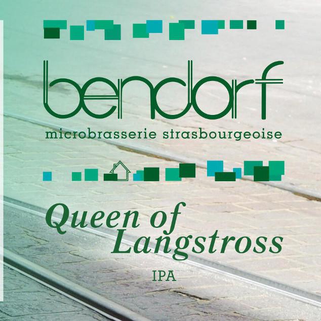 bendorf_queen_of_langstross_carre.jpg