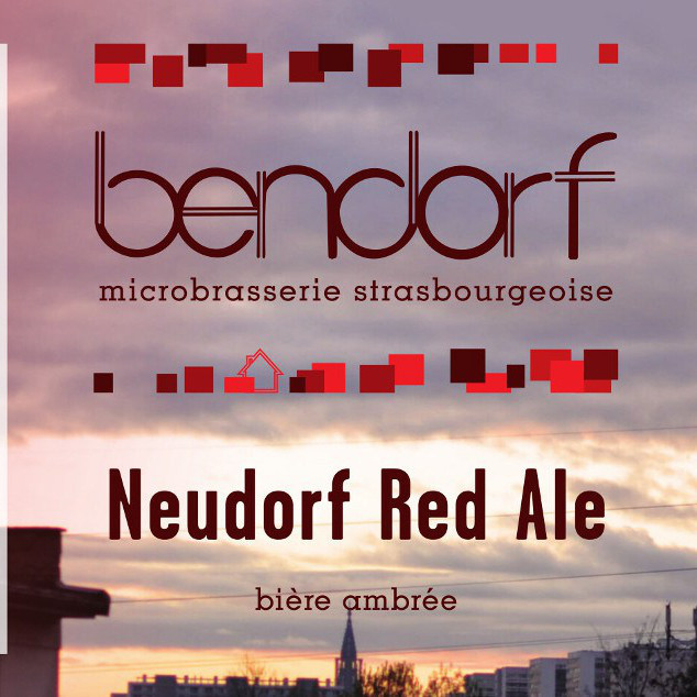 bendorf_neudorf_red_ale_carre.jpg