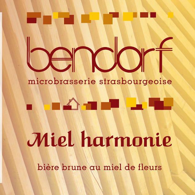 bendorf_miel_harmonie_carre.jpg