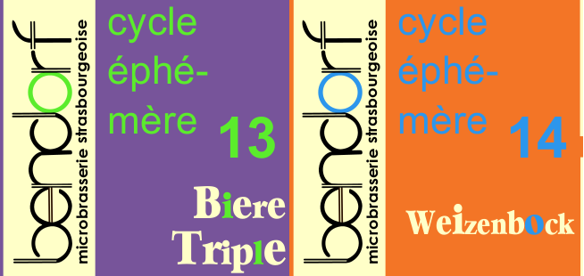 bendorf_cycle_ephemere_13-14.png