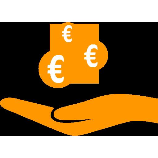 mains-euros.png