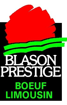 Blason-Boeuf.jpg