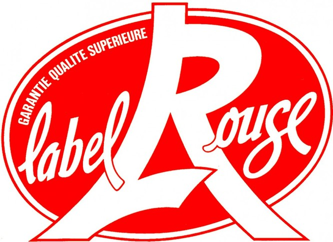 label-Label-Rouge-1000x728.jpg