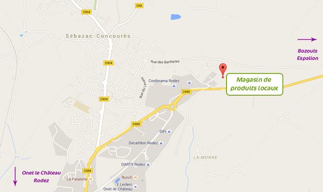 Plan_local.jpg