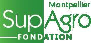 logo_supagro_fondation_2014.png
