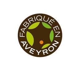 Fabriqué_en_Aveyron.jpg