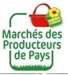 marché_de_pays.jpg