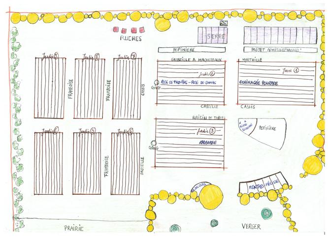 plan_jardin.png