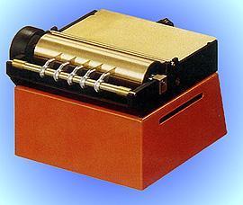 encolleuse-d-etiquettes-electrique-eme180n-72614.jpg