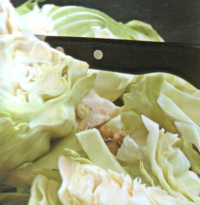 clip_image001(2).png