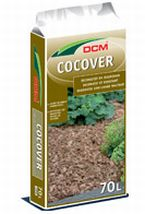 dcmcocover145.jpg