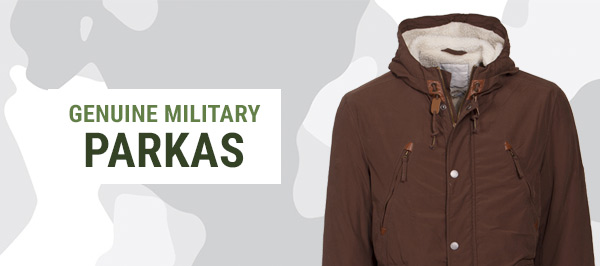 MilitaryMart co uk - The Home of Army Surplus