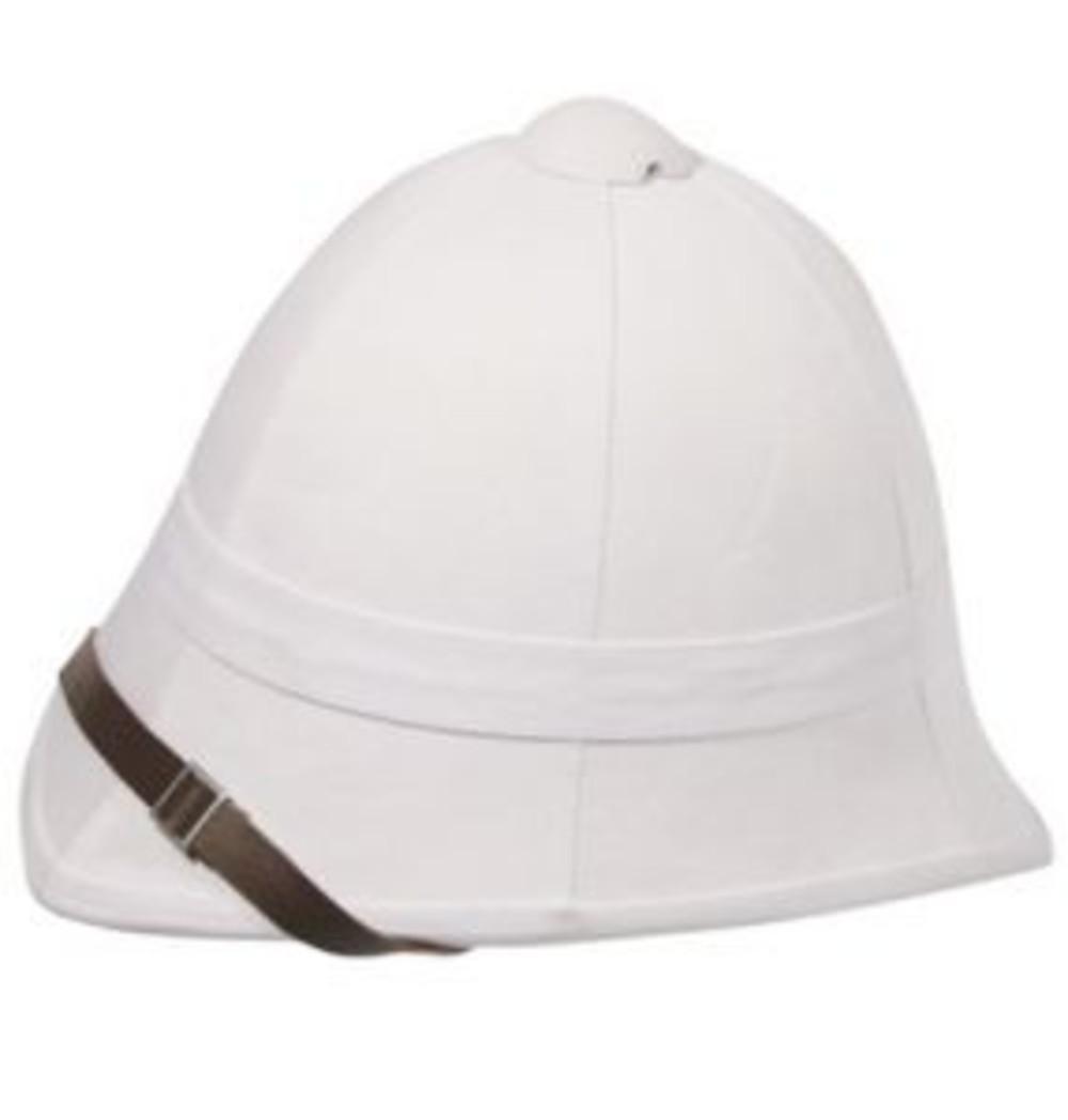 720be45c97761 Milcom-Pith-Helmet-British-White.jpg