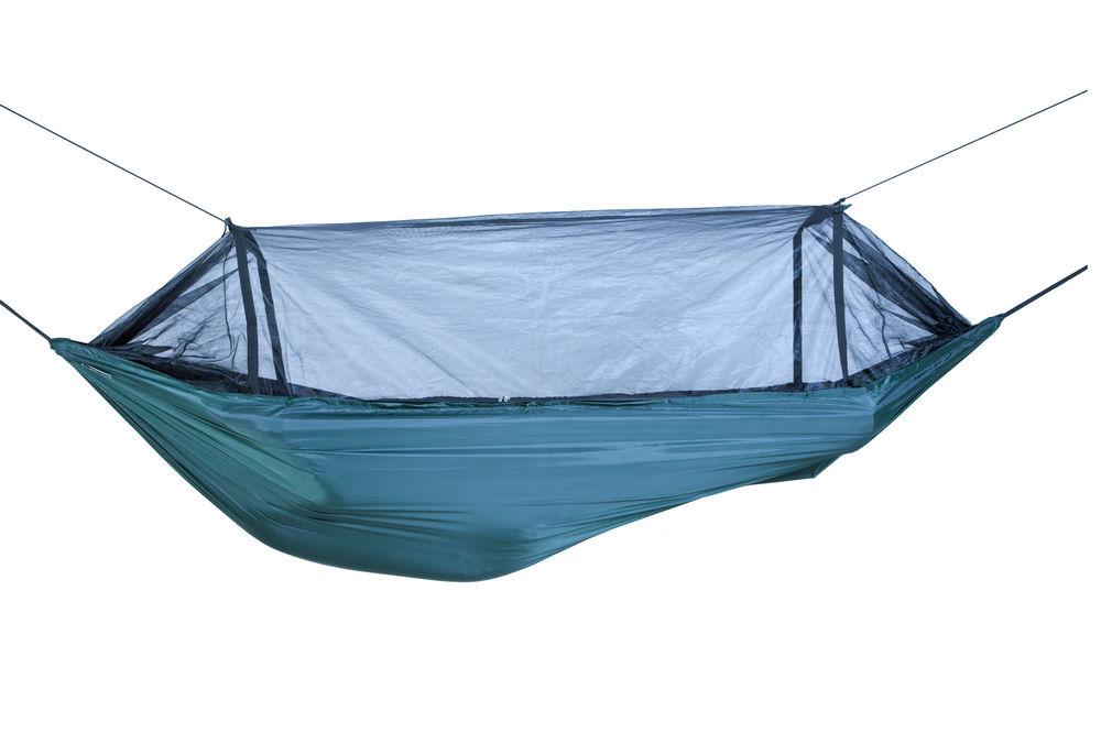 dd hammocks travel hammock   bivi  rh   militarymart co uk