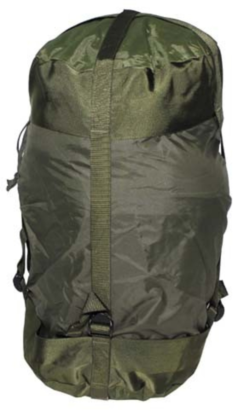 1ce278c61468 Compression Stuff Sack for British 90 Pattern Sleeping Bag