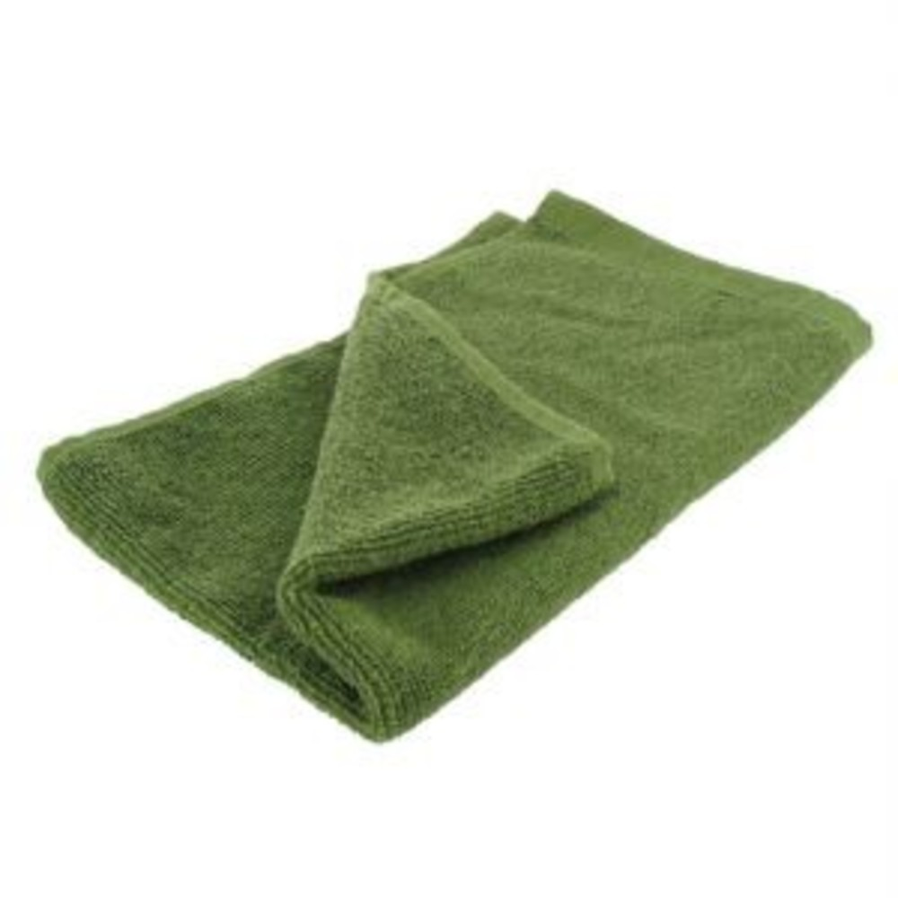 Small Towel Dryer: Camping Towel Small