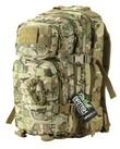 28 Ltr MOLLE Tactical Assault Pack