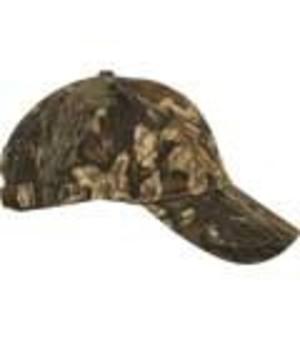 Adult Hunting Cap
