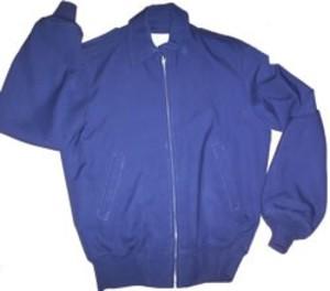 RAF General Service Jacket