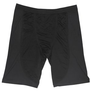 Unisex Pelvic Protective Anti-Microbial Drawers - Boxers