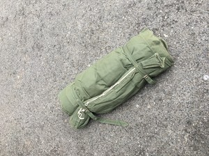 Polish Army SWAG Sleeping Mat type 11