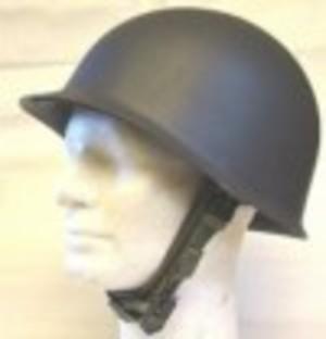 US GI Helmet W/ Liner