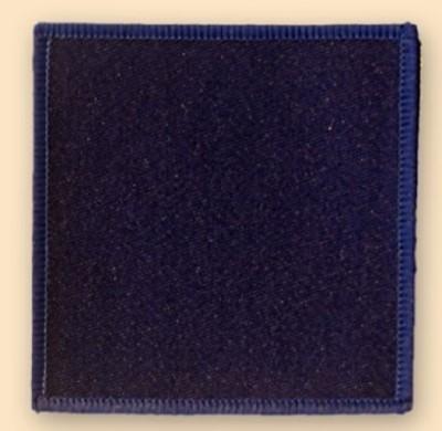 2nd Para Badge