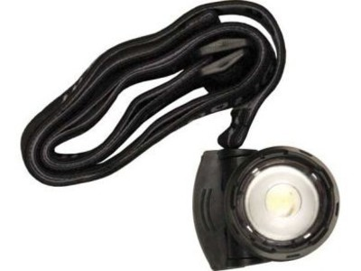 1 LED Micro Headlamp Torch