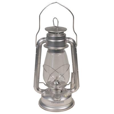 29 cm Parafin / Kerosene Lantern