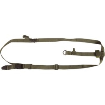 Viper 3 Point Rifle Sling