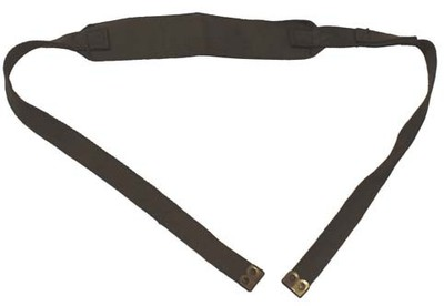 British 44 Patt Shoulder Strap