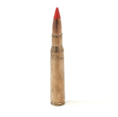 50 cal Tracer Bullet