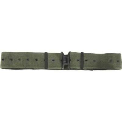 58 Patt Belt