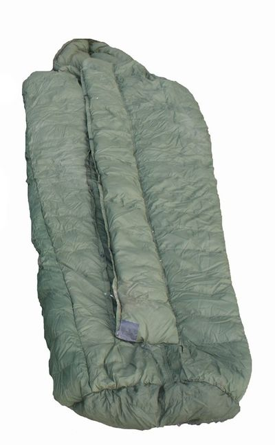 best service 8f385 efb68 Sleeping Bags